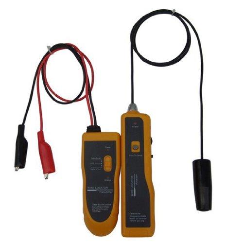noyafa-nf-816-leitungsfehler-locator-erdkabel-draht-tester-line-fault-locator-mit-kopfhorer
