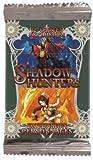 Matagot - Shadow Hunters - Extensi