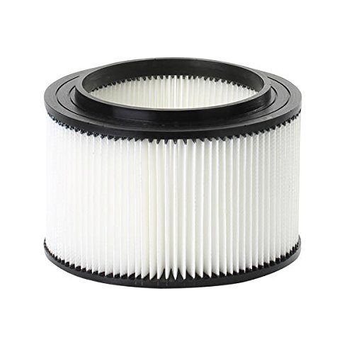 Filter Vac front-3350
