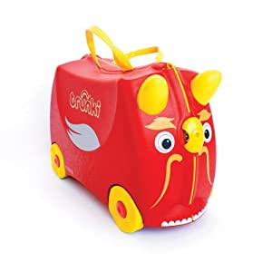 Trunki Chinese Dragon