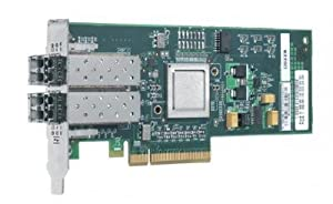 46M6050 Brocade 8Gb FC Dual-port HBA