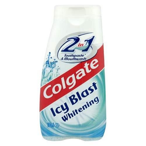 colgate-2in1-icy-blast-toothpaste-229334-100ml