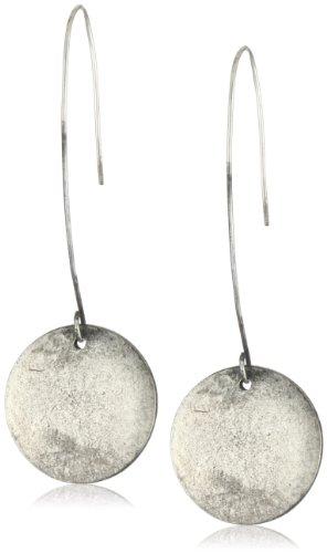 Lucia K. Jewelry