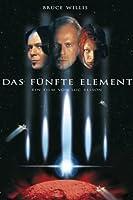 Das F�nfte Element