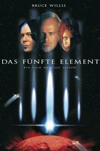 das-funfte-element