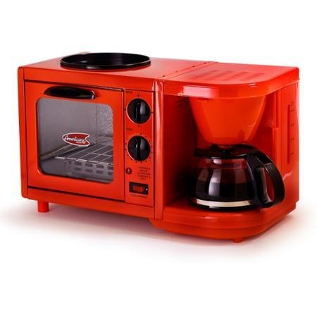 3-in-1-mini-breakfast-shoppe-toaster-oven-robin-red