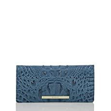 Ady Wallet<br>Teal Melbourne