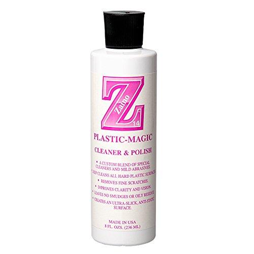 zaino-z-14-plastic-magic-cleaner-polish