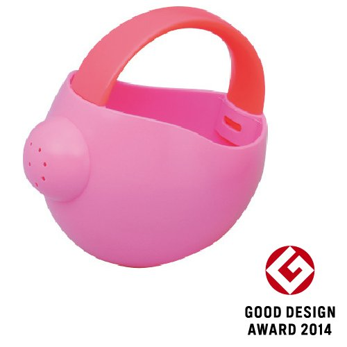 Joro FX Pink No.2155 - 1