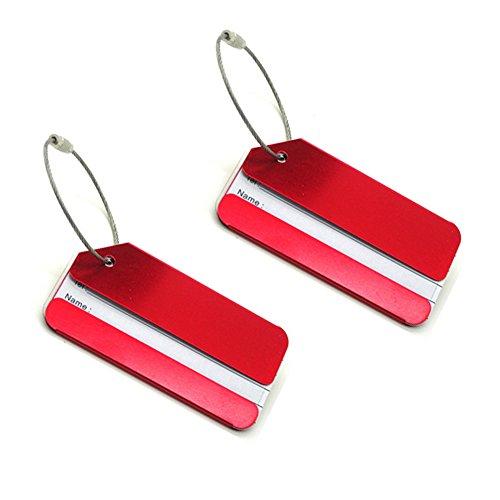 cstom-2x-kofferanhanger-gepackanhanger-mit-adressschild-metall-rot