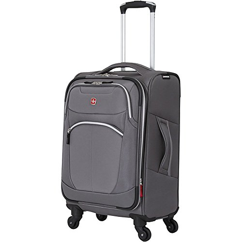 wenger-travel-gear-neolite-plus-20-spinner-grey