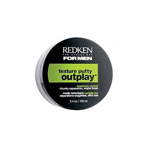 redken-pour-les-hommes-outplay-texture-du-mastic-100ml-pack-de-4