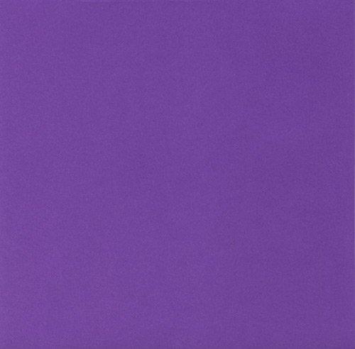 Origami Paper- 50 Violet Sheets