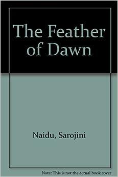 write about sarojini naidu