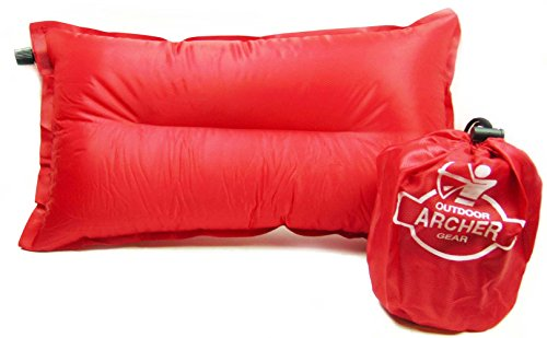 Archer-Compressible-Self-Inflating-Camping-Pillow-20-X-12