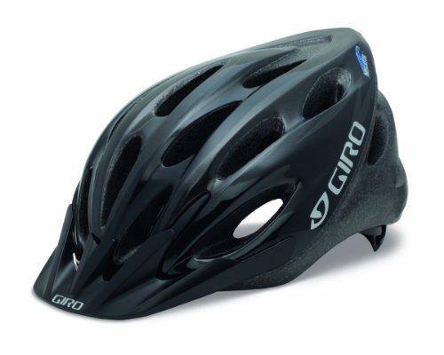 Giro-Indicator-Sport-Bike-Helmet