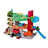 Tomy Thomas & Friends Charge to the Rescue Centreby Tomy