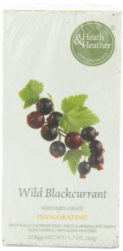 heath-heather-tea-invigorating-tea-bags-wild-blackcurrant-20-count