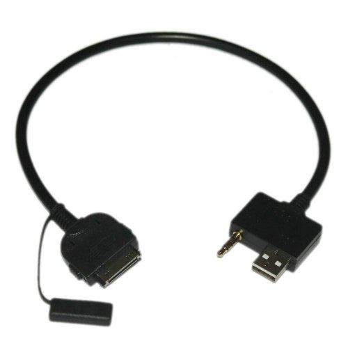 usb-35mm-aux-ipod-iphone-ipad-cable-for-hyundai-accent-azera-elantra-genesis-coupe-h1-santa-fe-sonat