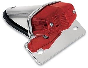 lighting assemblies accessories brake tail light assemblies tail light