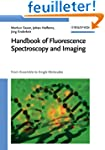Handbook of Fluorescence Spectroscopy...
