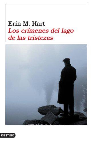 Los Crímenes Del Lago De Las Tristezas descarga pdf epub mobi fb2