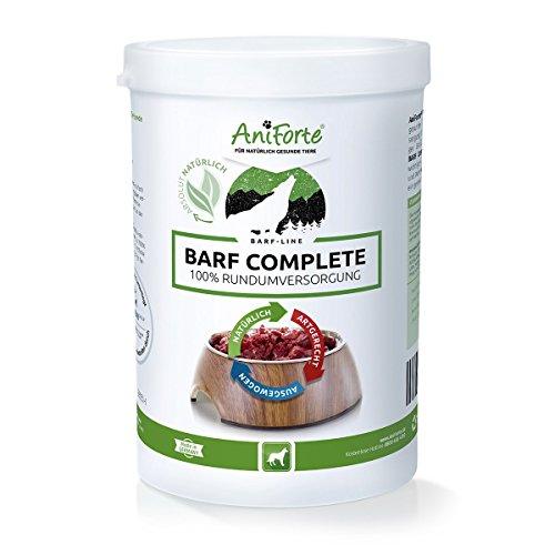 aniforte-barf-complete-500-g-naturprodukt-fur-hunde