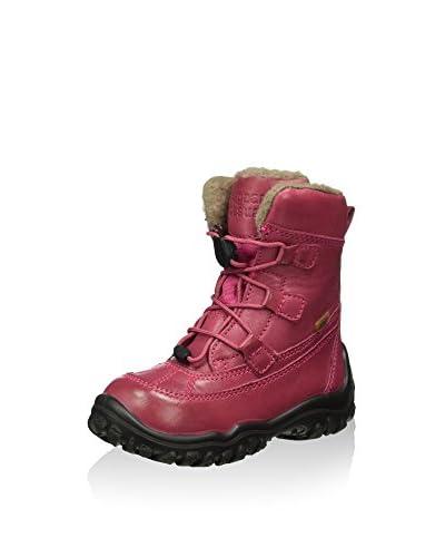 Bisgaard Calzado de seguridad TEX boot