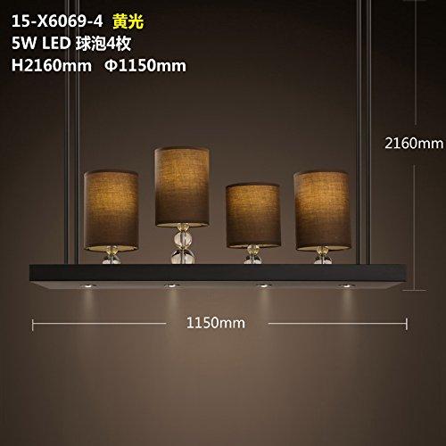 il-minimalismo-moderno-creativo-di-ferro-battuto-rettangolare-lampada-a-led-115cm-216cm-bianco-caldo