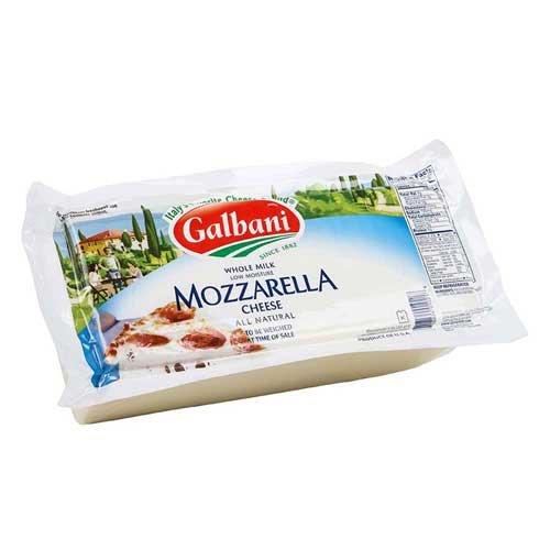 galbani-professionale-premium-whole-milk-low-moisture-mozzarella-rw-5-pound-8-per-case