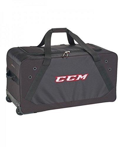 CCM-rBZ-100-basic-wheelbag-33