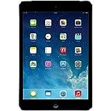 Apple iPad MINI Retina Cellular 128GB 128 GB 512 MB 7.9 -inch LCD