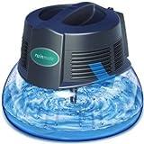 new rainbow rainmate il air freshener purifier room aromatizer w 2 led lights