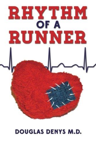 Rhythm Of A Runner