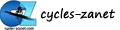 cycles-zanet