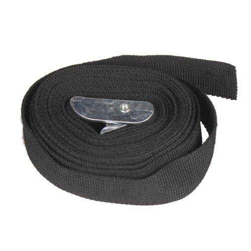 vktech-3m-black-nylon-cargo-tie-down-luggage-lash-belt-strap-with-metal-cam-buckle