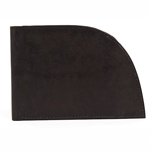 rogue-mens-leather-slim-front-pocket-walletguard-rfid-protected-wallet-black