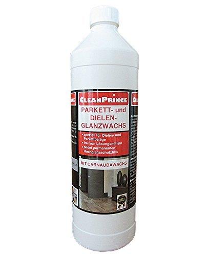 1-liter-1000-ml-cleanprince-parkettwachs-dielenwachs-parkett-und-dielen-glanzwachs-mit-carnaubawachs