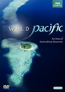 Wild Pacific [Import]