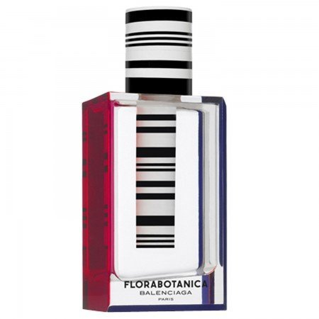 balenciaga-florabotanica-eau-de-parfum-spray-34-oz
