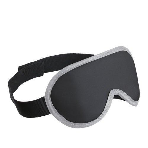 The Nightshade - Luxury Sleeping Mask