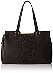 Vince Camuto Belle Satchel Shoulder Bag