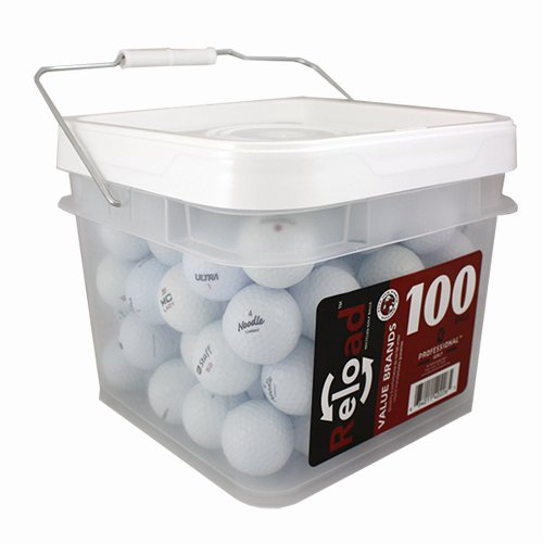 reload-recycled-golf-balls-100-ball-bucket