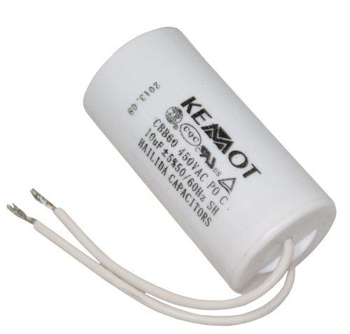 Aerzetix-Condensateur-de-dmarrage-10F-450V