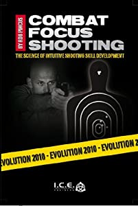 Combat Focus Shooting Evolution 2010