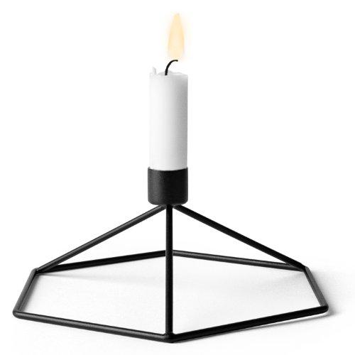 Tisch-Kerzenhalter