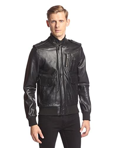 Surface to Air Men's The Blade Bomber