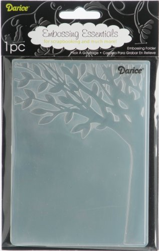 darice-1218-40-leafy-tree-trunk-embossing-folder-425-by-575-inch