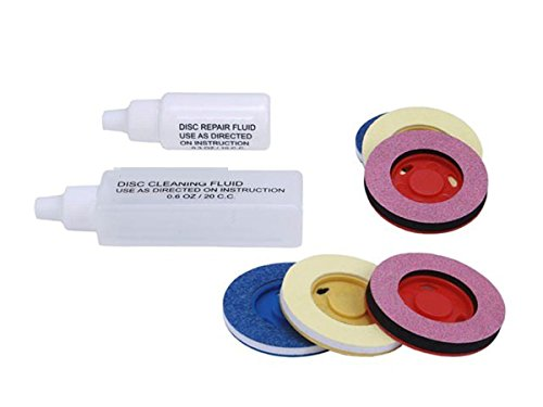 set-for-disc-scratch-repair-cleaner-kit-dvd-cd-bluray-disk-xbox-ps3-360-refill
