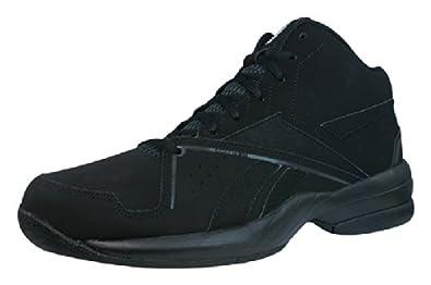 Reebok Buckets VII Basketballschuhe J90403
